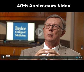 SABCS 40th Anniversay Video