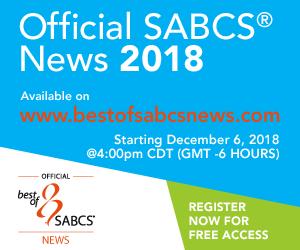BoSABCS_NEWS_online_banner_02_300_250